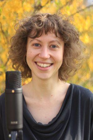 Julia Werth