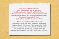 Buch1_6_back-text